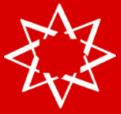 icon_voteras